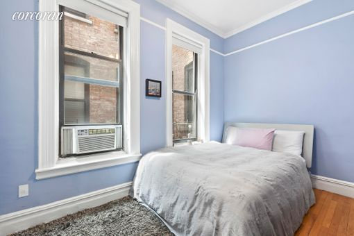 The Metropolitan, 235 West 108th Street, #53