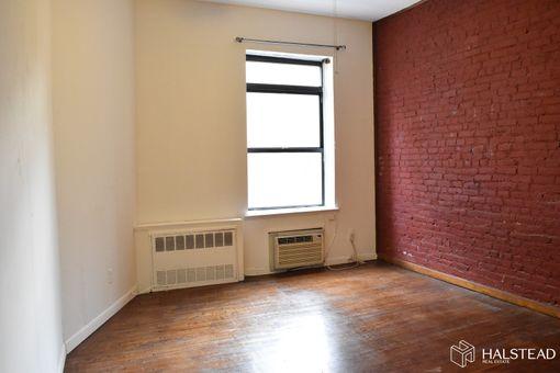 227 East 12th Street, #3B