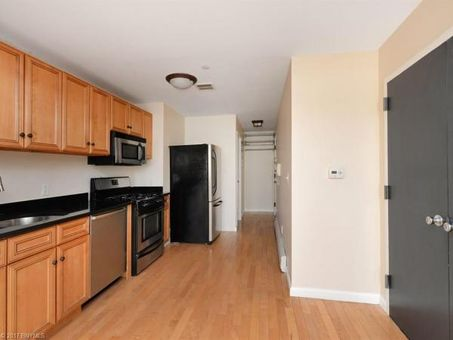 Wyckoff Avenue Condominiums, 93 Wyckoff Avenue, #4C