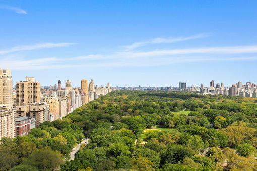 220 Central Park South, #28A