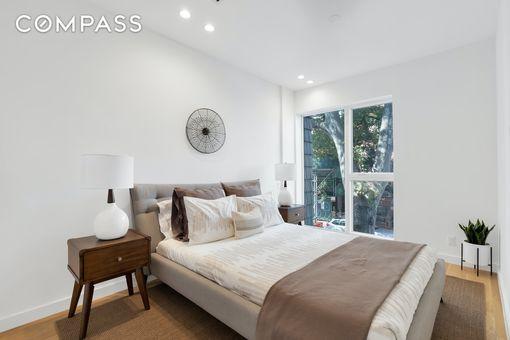 194 Ainslie Villa, 194 Ainslie Street, #2B