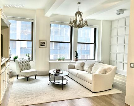 The Parkwood, 31 East 28th Street, #10W