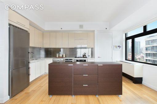 L Haus, 11-02 49th Avenue, #PH10A