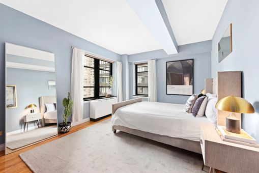 The Sofia, 43 West 61st Street, #17H