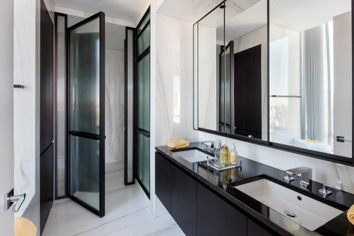 One57, 157 West 57th Street, #46A