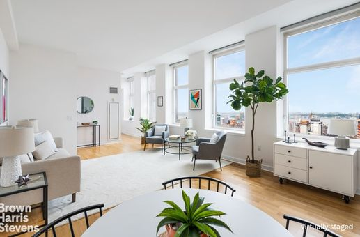 Sky House, 11 East 29th Street, #50B