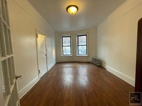 1477 Bedford Avenue, #1