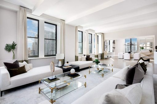 212 Fifth Avenue, #21AB