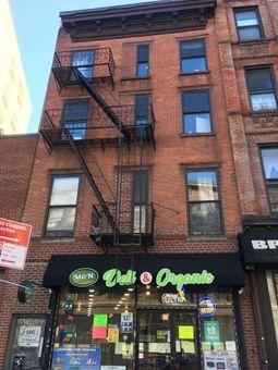 186 Broadway,
