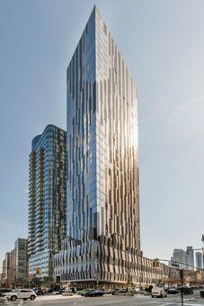 Toren, 150 Myrtle Avenue, #PH3007