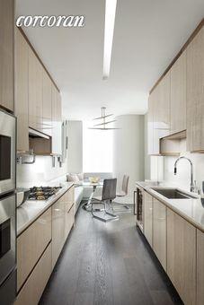35 Hudson Yards, 500 West 33rd Street, #5603