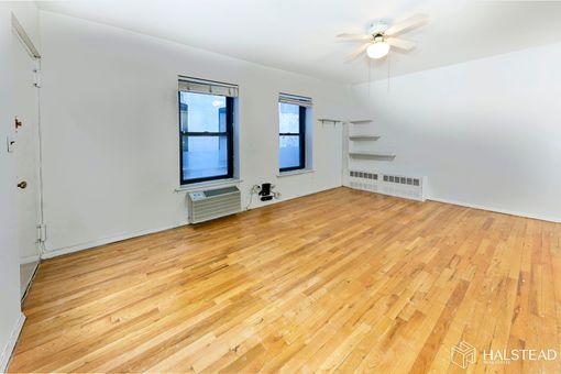 160 East 91st Street, #5G