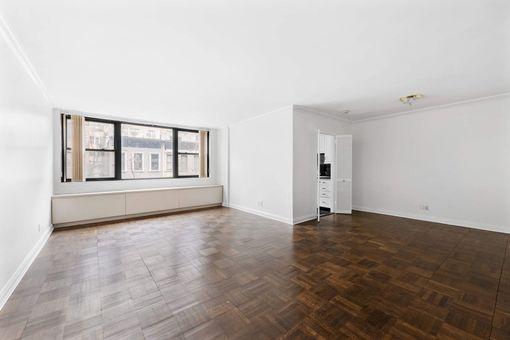 The Morad Beekman, 420 East 51st Street, #5F
