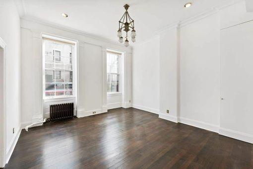 188 Sullivan Street,
