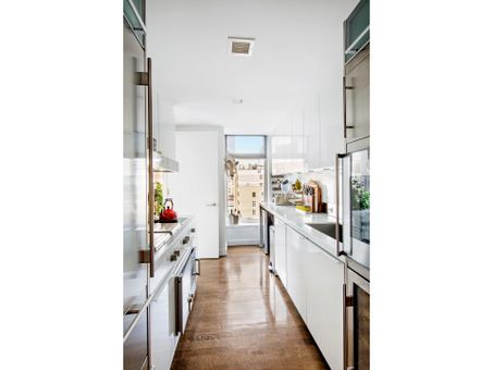 The Laurel, 400 East 67th Street, #10A