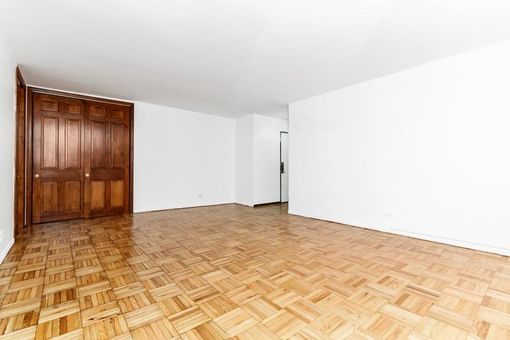 Plaza Tower, 118 East 60th Street, #3A