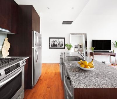 Icon, 306 West 48th Street, #35A
