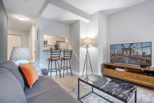 Instrata Nomad, 10 East 29th Street, #6H