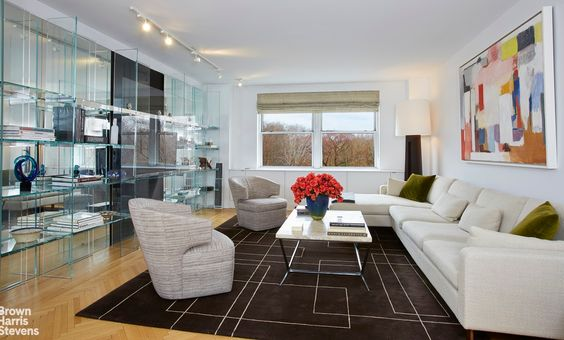 965 Fifth Avenue, #6B