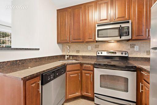 566 Prospect Place, #1B