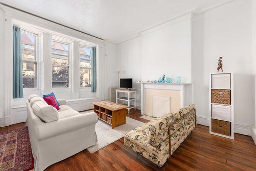 228 West 136th Street,