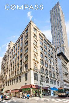372 Fifth Avenue, #2P