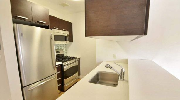 Observatory Place, 353 East 104th Street, #3D