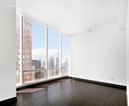 One57, 157 West 57th Street, #56C