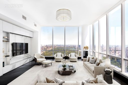 One57, 157 West 57th Street, #56C