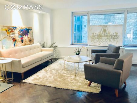 1049 Fifth Avenue, #6A