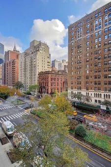 10 Park Avenue, #5G