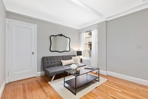 The Whitby, 325 West 45th Street, #703A