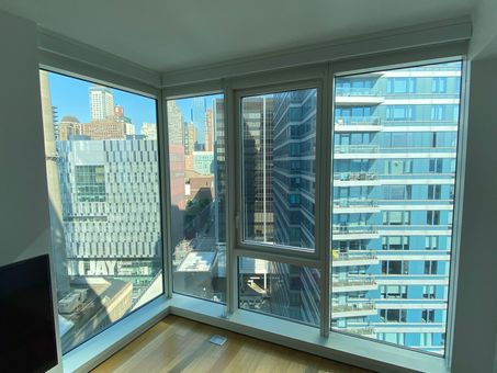 VIA 57 WEST, 625 West 57th Street, #2253