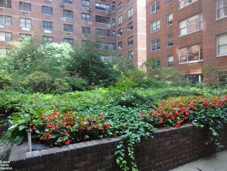 Sutton Gardens, 420 East 55th Street, #2U