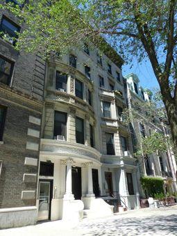 318 West 106th Street, #5FE