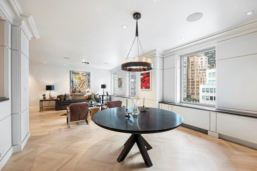 Ritz Tower, 465 Park Avenue, #1314A