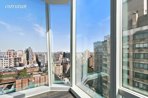 Madison Square Park Tower, 45 East 22nd Street, #26B