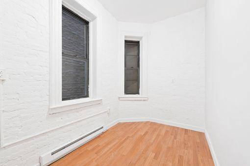 534 East 11th Street, #5