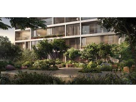 Jardim, 525 West 27th Street, #3D