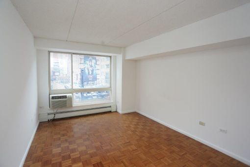 Chelsea Place, 363 West 30th Street, #308