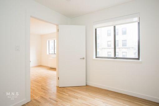 337 West 30th Street, #6A
