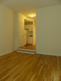 143 West 69th Street, #2A