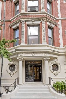 329 West 108th Street, #2A