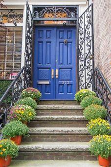222 East 83rd Street, TH