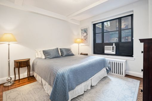 The Gramercy House, 235 East 22nd Street, #2A