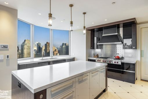 The Empire, 188 East 78th Street, #26AB