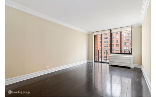 Liberty Terrace, 380 Rector Place, #5D