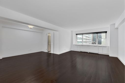 Carnegie House, 100 West 57th Street, #11R