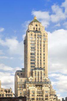 955 Fifth Avenue, #7A