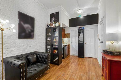 415 East 82nd Street, #1D